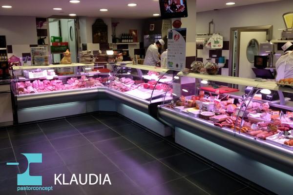 Klaudia 4
