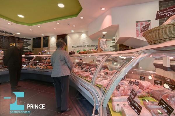 Prince 10