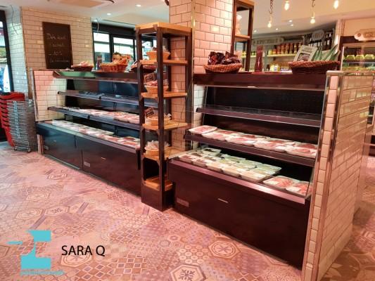 Sara Q 6