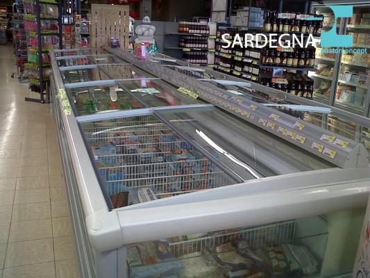 Sardegna 4