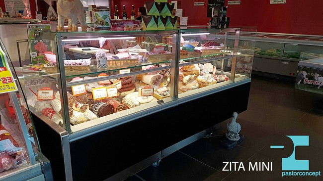 Zita Mini 3