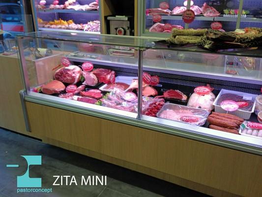 Zita Mini 4