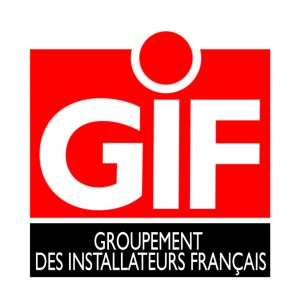 GIF logo-01