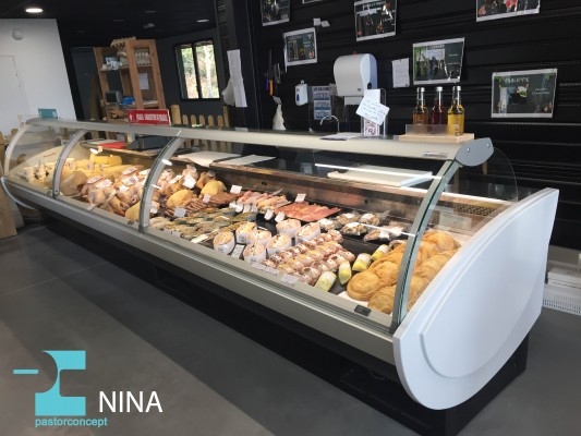Nina 015