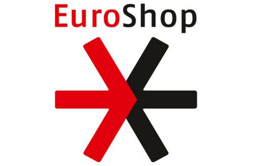 SALON EUROSHOP 2017