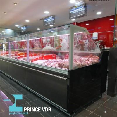 Prince VDR Installation 4