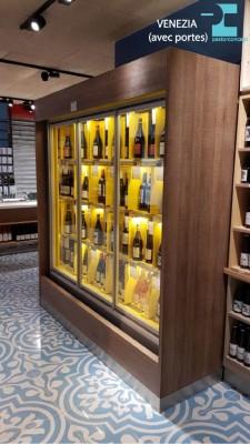 Vin Venezia SL 1
