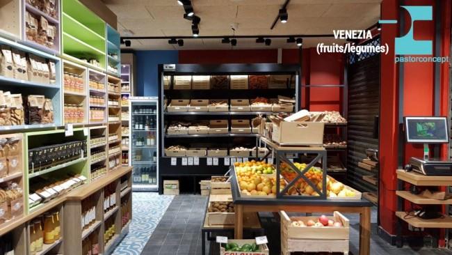 Vin Venezia SL 9