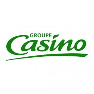 casino logo-01