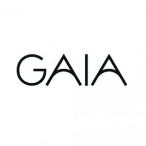 gaia logo-01