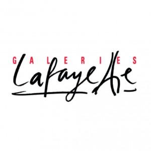 galeries lafayette logo-01