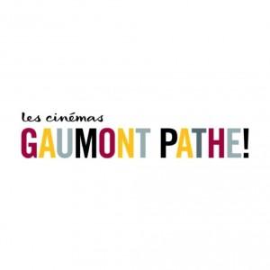 gaumont logo-01