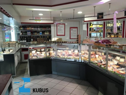 kubus sourderie