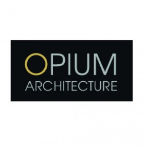 opium logo-01
