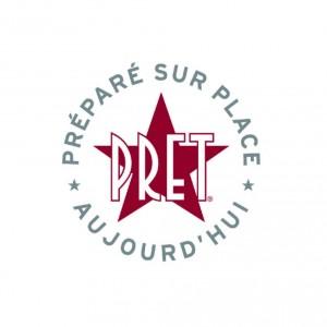pret logo-01