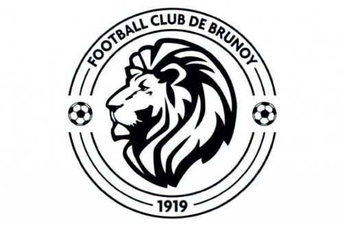 Sponsor Football Club Brunoy