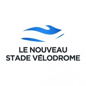 velodrome logo-01